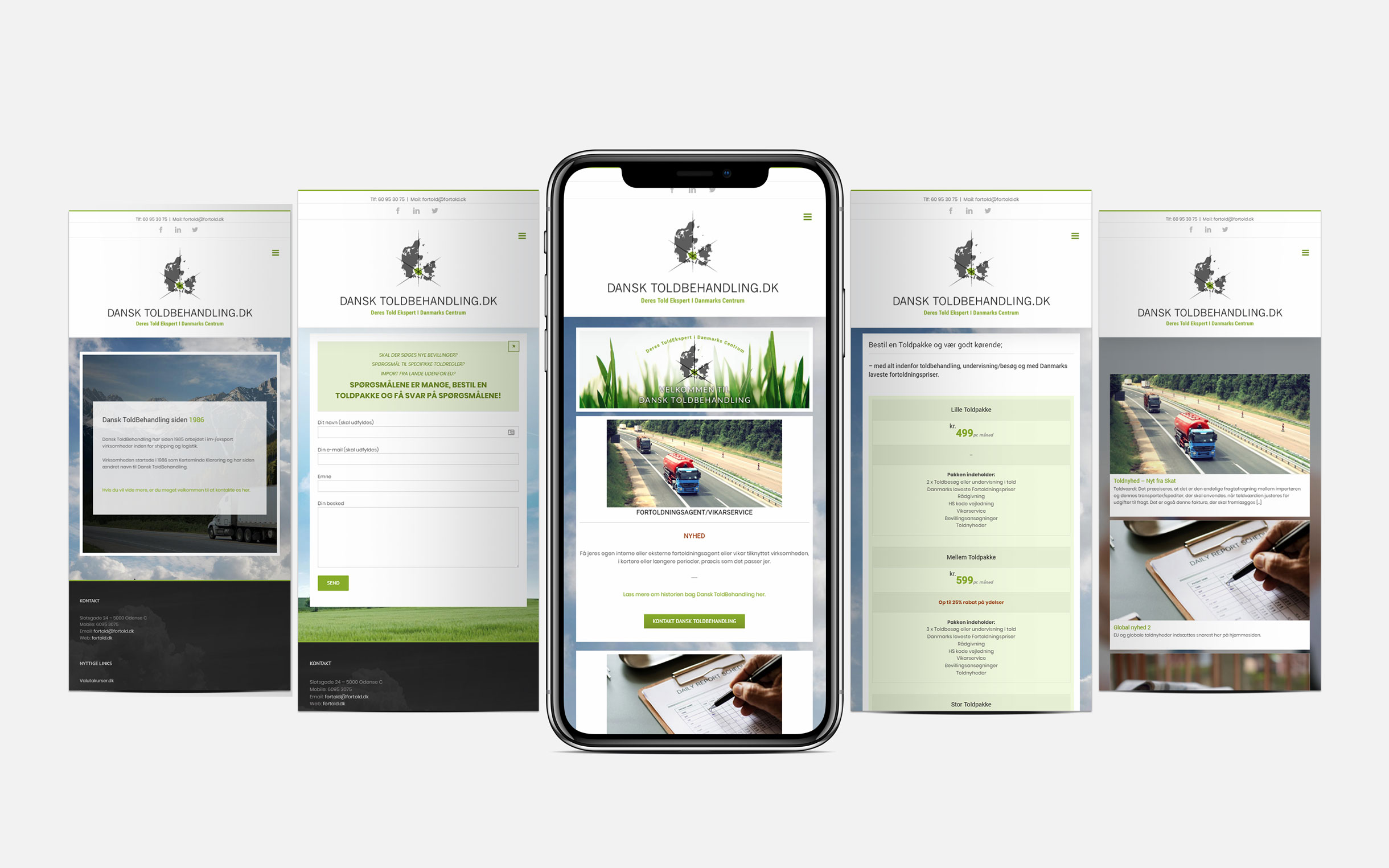 mobile-template-grey-dansk-toldbehandling