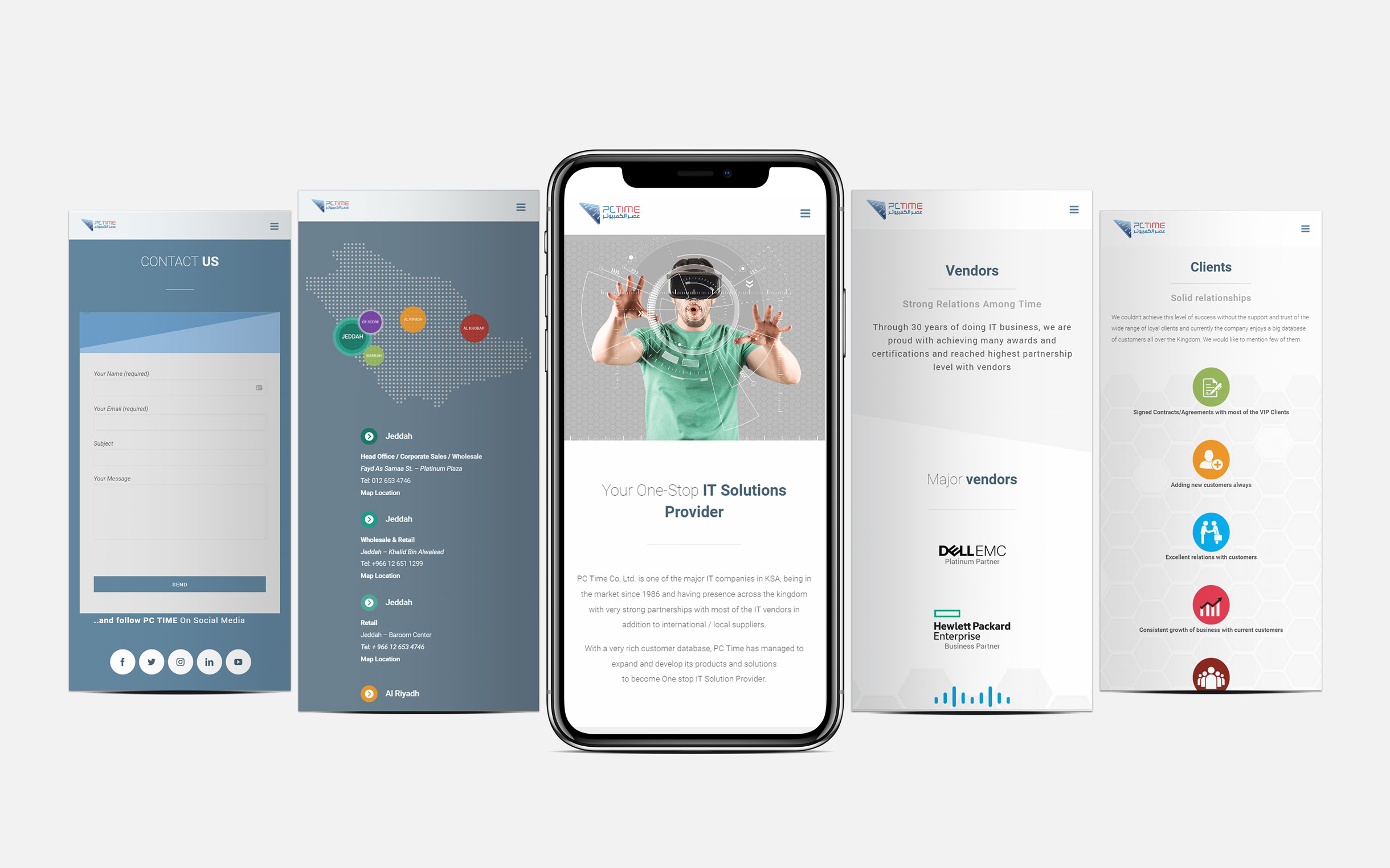 mobile-template-grey-pc-time