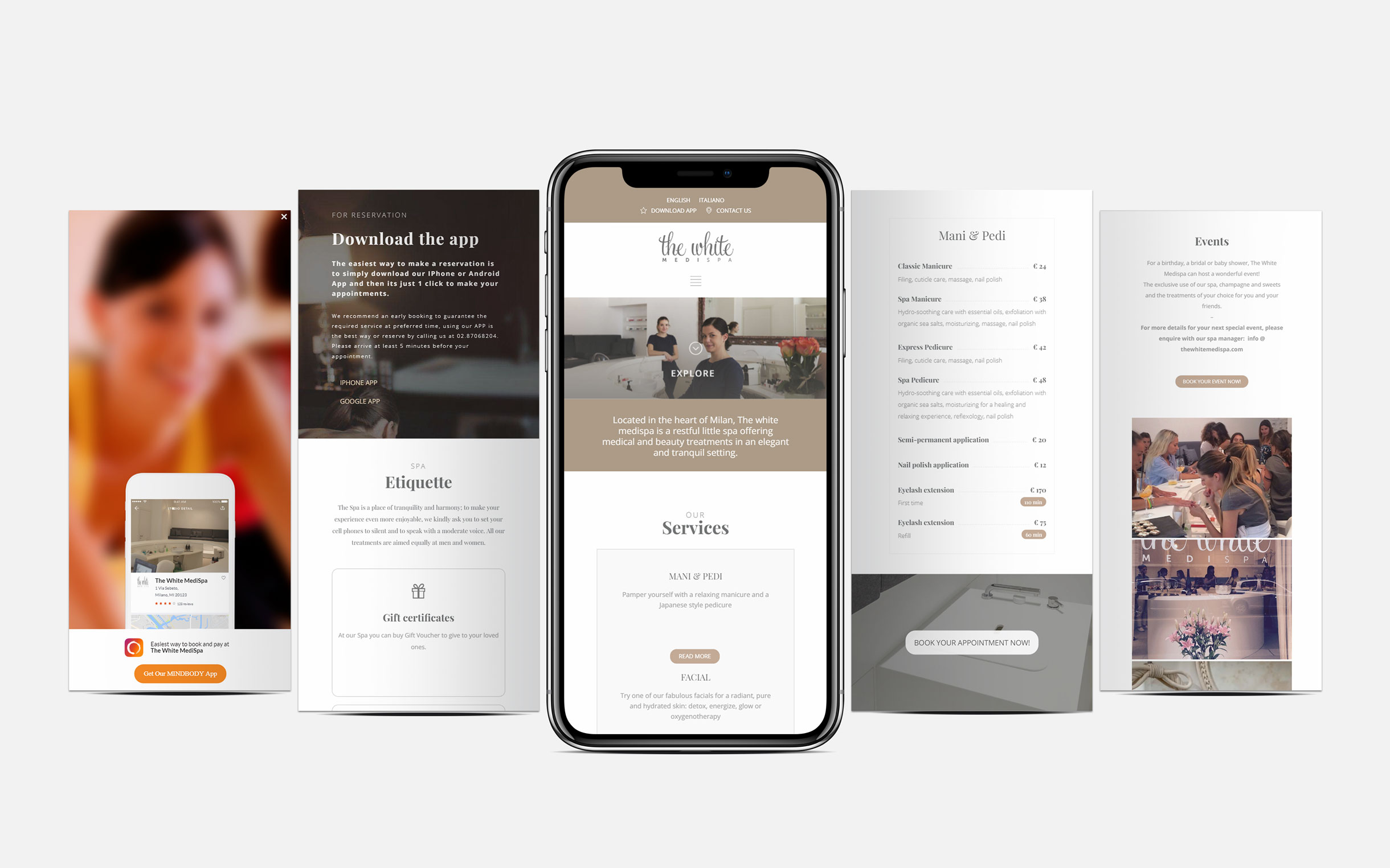 mobile-template-grey-whitemedispa